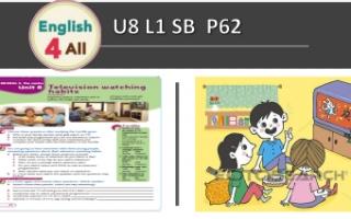 Unit 8 انجليزي للصف الحادي عشر الفصل الثاني أ.هشام السخاوي