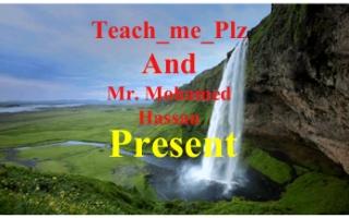 حل الوحدة الأولى انجليزي كتاب التدريبات للصف التاسع الفصل الأول