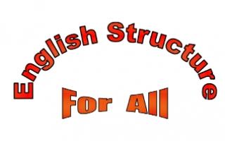 قواعد اللغة الانجليزية من اعداد الأستاذ شريف